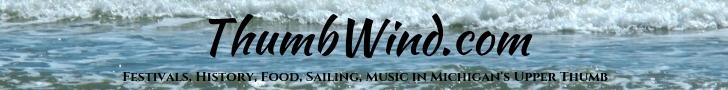 Banner Thumbwind.com
